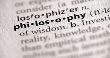 Philopsophy.jpg