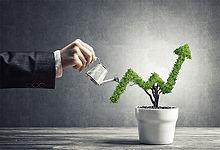 business-growth-1.jpg