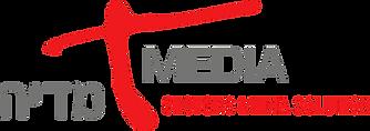 T-Media טי-מדיה