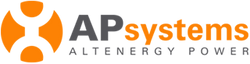aps_login_logo