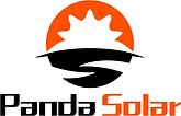 Panda Solar_1_email.png