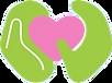 ウォームスケア ロゴ.png