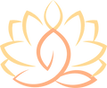 Resilience Massage and Wellness Logo