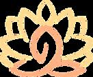 Resilience Massage and Wellness Logo