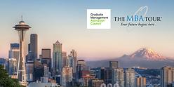 The MBA Tour - West/Mountain Region