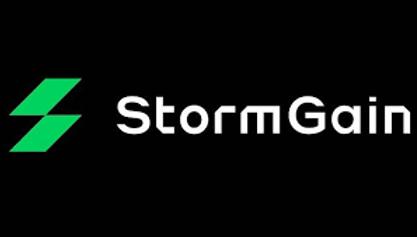 stormgain.png