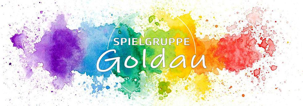 Spielgruppe Goldau.jpg