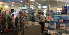 The Pharmacy Co-op is ready for growth
