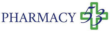Pharmacy53_Logo.jpg