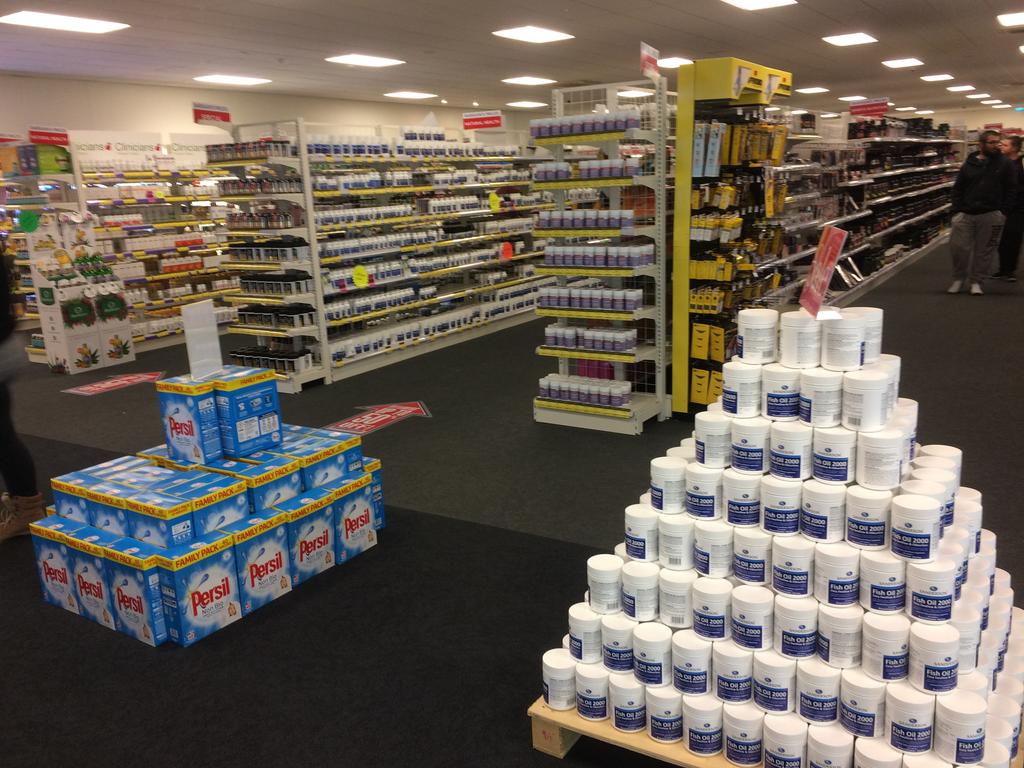 News | The Pharmacy Co-op, NZ retail pharmacy group