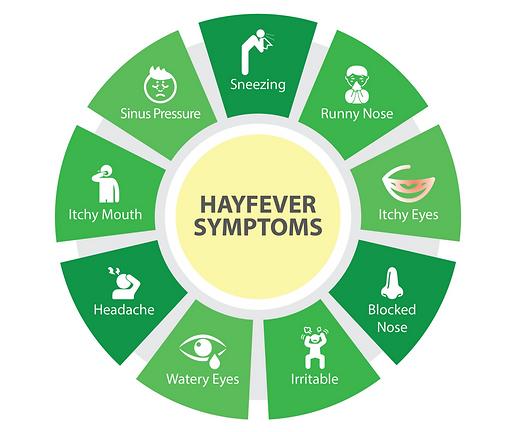 Hay-fever-symptoms.png