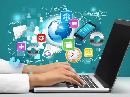 3 Technologies Changing Retail