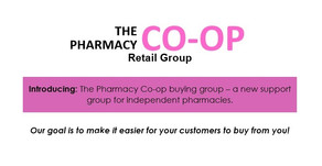 New pharmacy group supports independent pharmacies