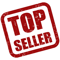 Focus on the Top Sellers