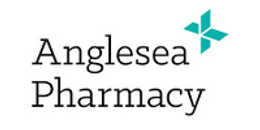 Anglesea_Pharmacy_Logo.png