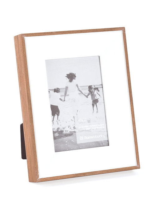 8x10 Photo Frame