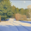 """Thumbnail: Christopher Copeland """"Snow Trails"""" Oil Painting"""