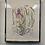 Thumbnail: #11 Watercolor by Suyao Tian