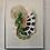 Thumbnail: #32 Watercolor by Suyao Tian