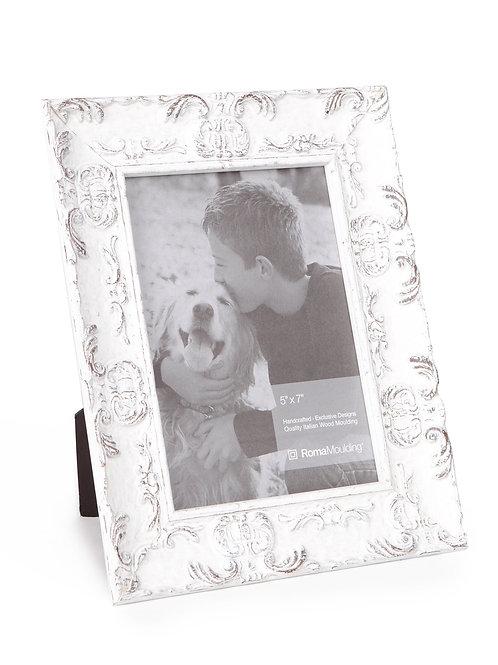 5x7 Photo Frame