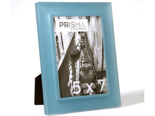 Prisma Frame 5x7 Blue
