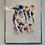 Thumbnail: #22 Watercolor by Suyao Tian