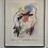Thumbnail: #19 Watercolor by Suyao Tian