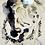 Thumbnail: #16 Watercolor by Suyao Tian