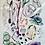 Thumbnail: #9 Watercolor by Suyao Tian