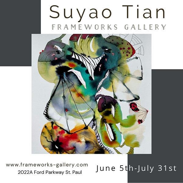 Suyao Tian.jpg