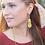 Thumbnail: Fair Anita Sol Earrings