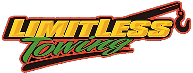 Carpentersville IL Towing -Limitless Towing