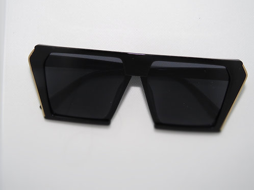 """""""All Black"""" Hater Blockers"""