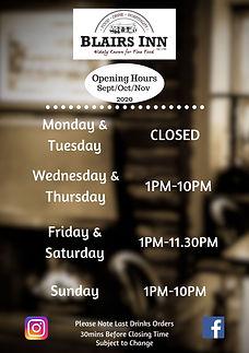 Opening Hours Sept.jpg