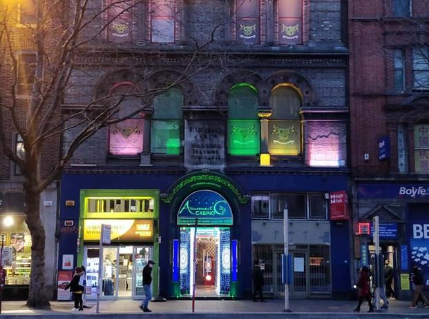 Amusement-City-Casino-Dublin-2.jpg