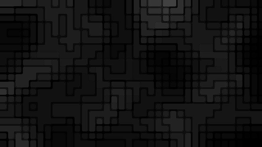 black 3.jpg
