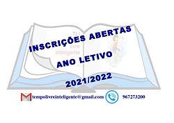 InscriçõesAbertas-page-001.jpg