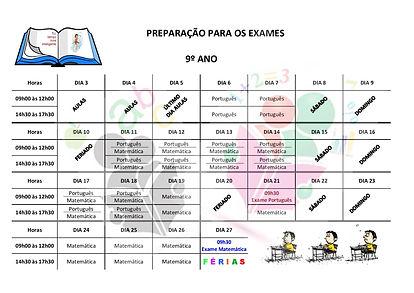 Preparação_Exames_9ºAno_2019.jpg