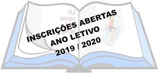 Logotipo 2019_2020.jpg