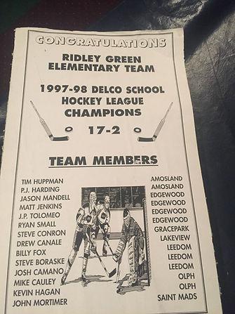 1997 Hockey.JPG