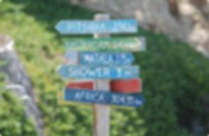 Hariklia Hotel, Agia Galini, Agia Galhnh, Αγιά Γαλήνη, ξενοδοχείο, δωμάτια, κρήτη, tripadvisor agia galini, rooms in Crete, rooms with sea view, best rooms in agia galini