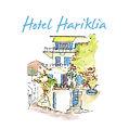 hotel xarikleia 5.5x5Aside.jpg