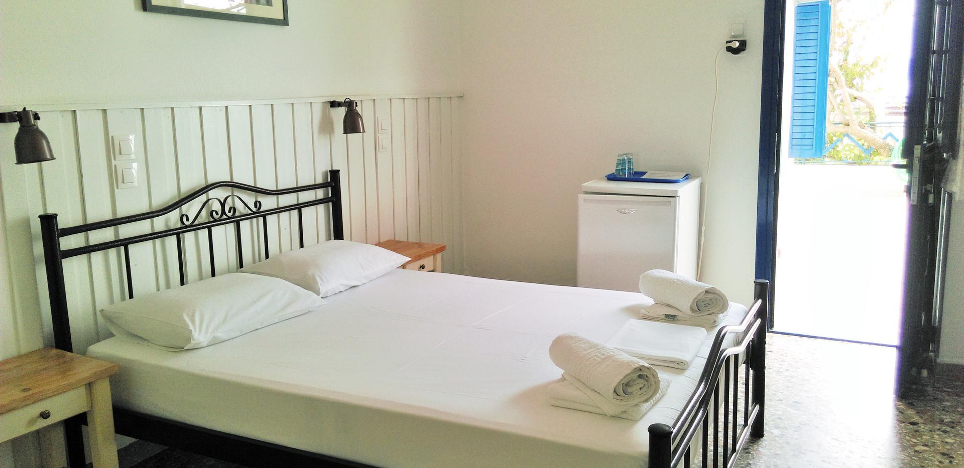 room5..jpg