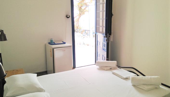 room5...jpg