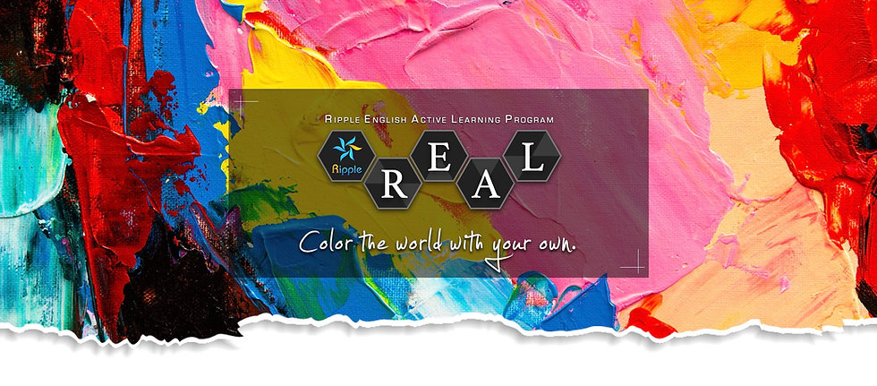 colortheworld.jpg