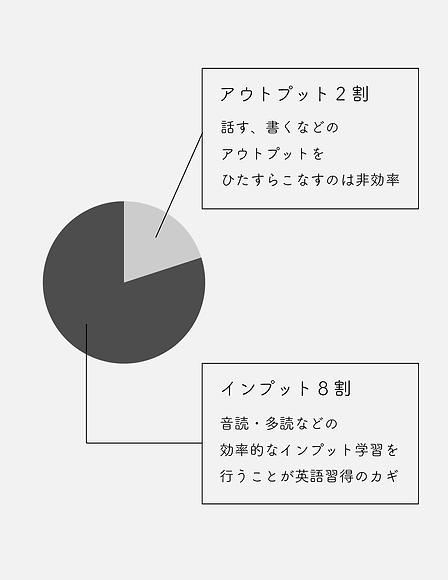 縦長_アートボード 1.png