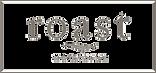 roast_logo.png