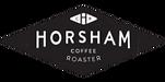 omwani-horsham-logo.png
