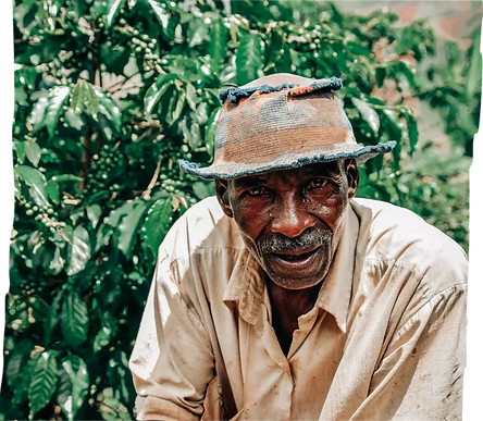 Burundi hero.webp
