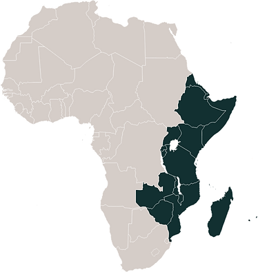 africa-svg.png